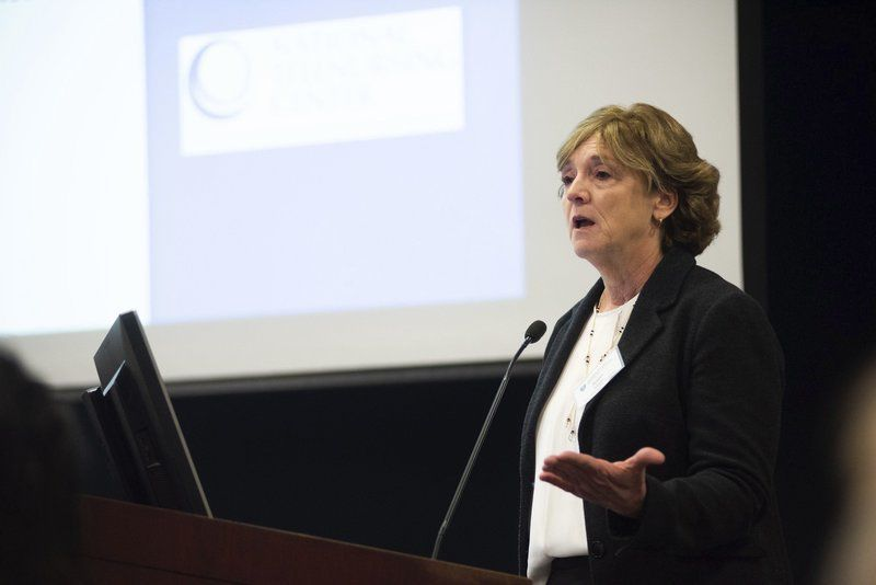 New program to aid sexual assault victims