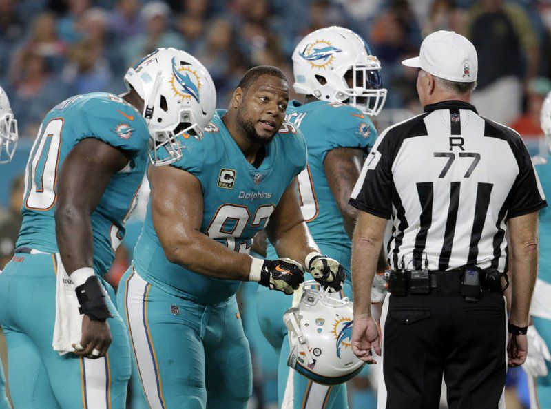 An all pro with attitude ndamukong suh proves to be an adversary an all pro with attitude ndamukong suh proves to be an adversary worth booing voltagebd Images
