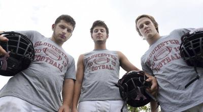 Gloucester Football Preview