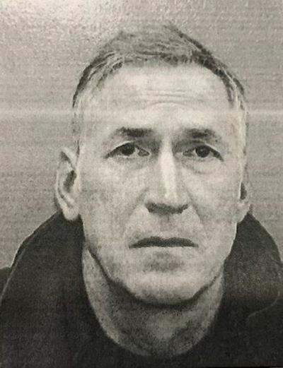 City man, facing manslaughter charge, under house arrest