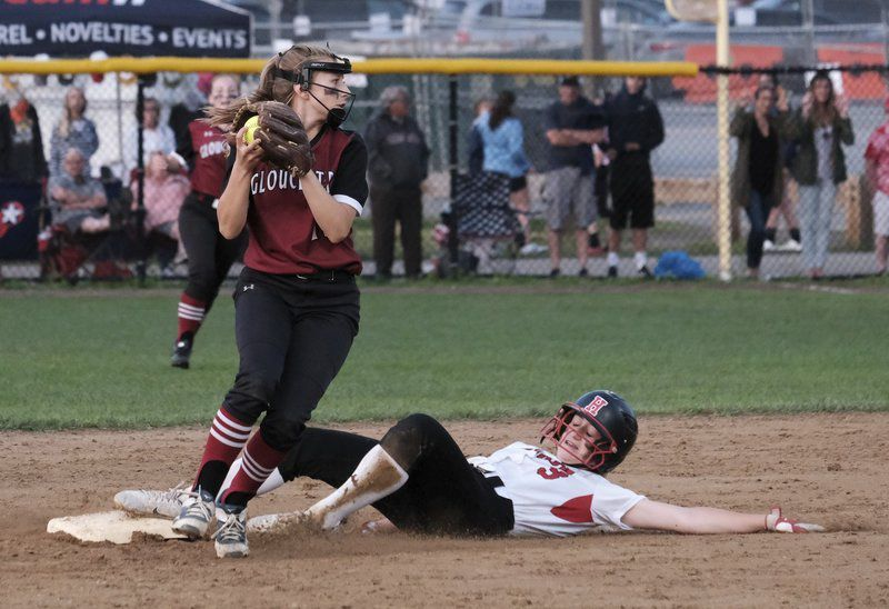 Gloucester falls to Hudson, 4-1 in Division 2 State Championship