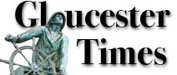 Gloucester Daily Times - Headlines