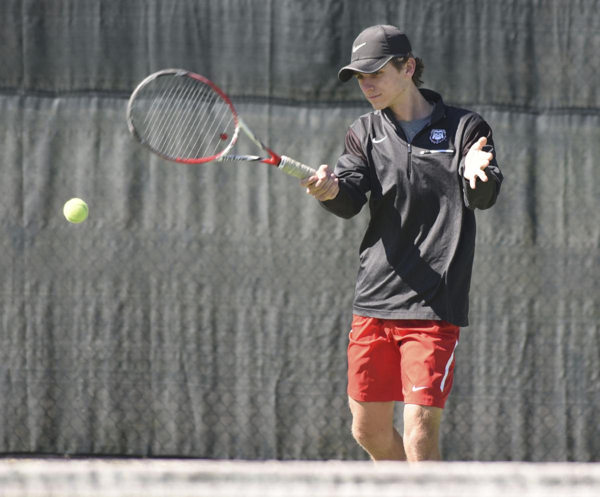 031717_ga tennis 2