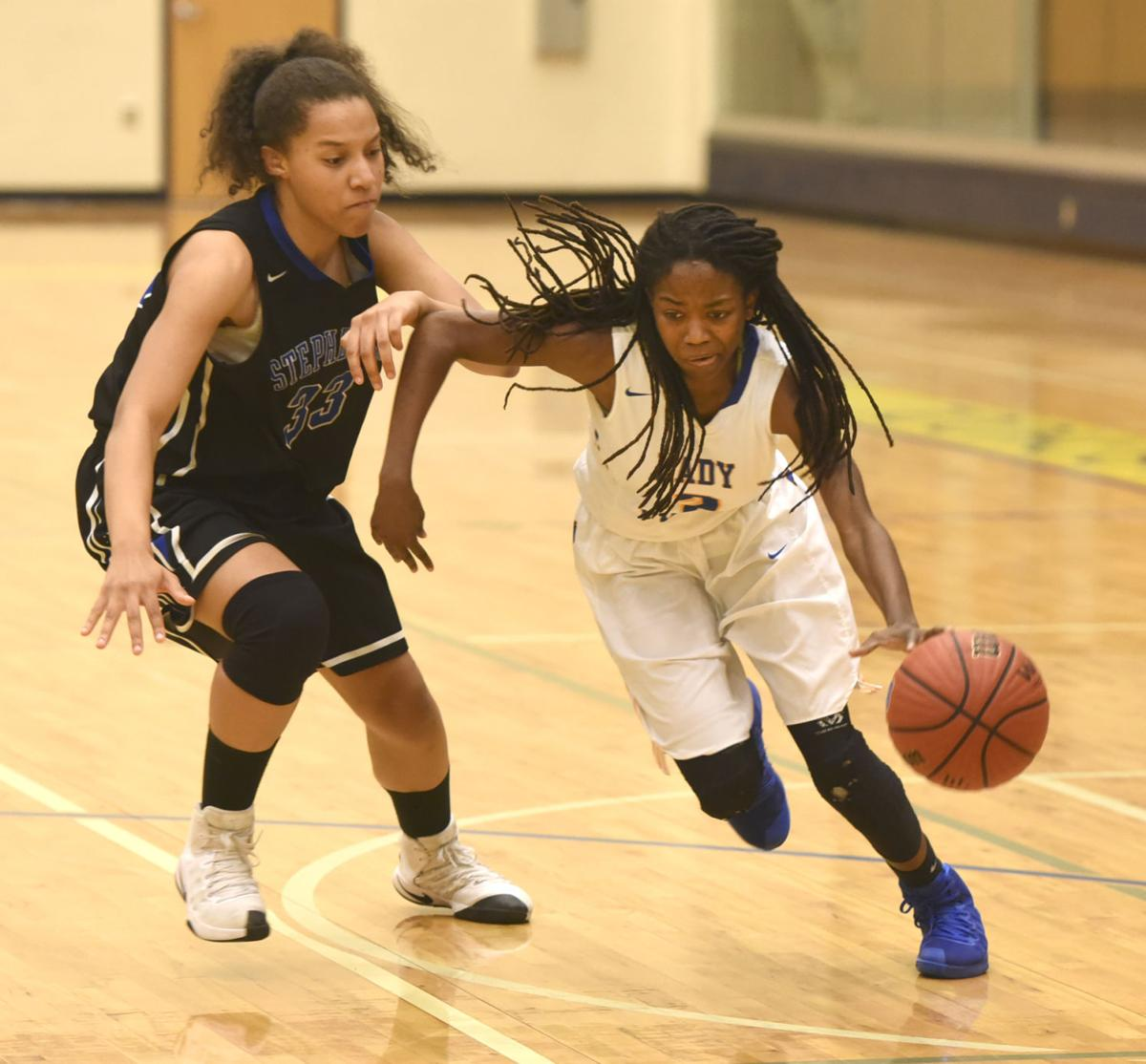 021817_bhs girls basketball 3