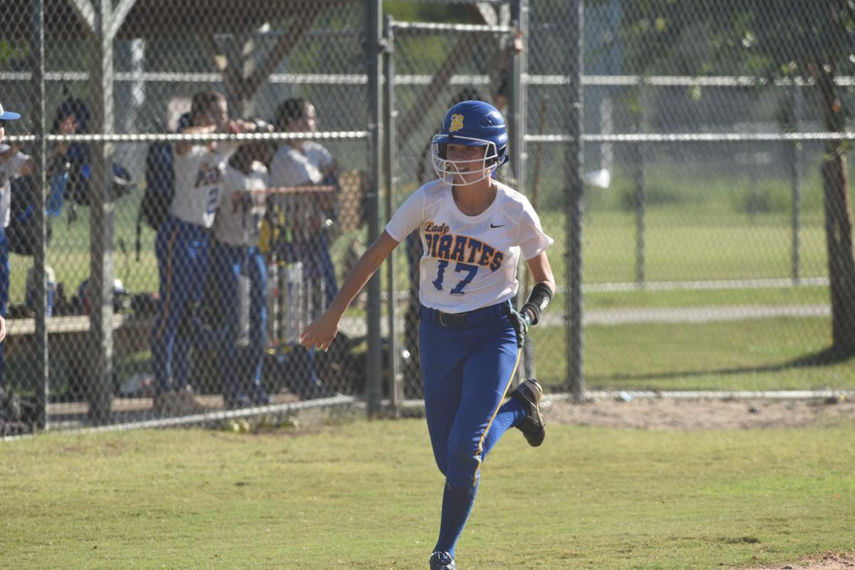 BHS softball18