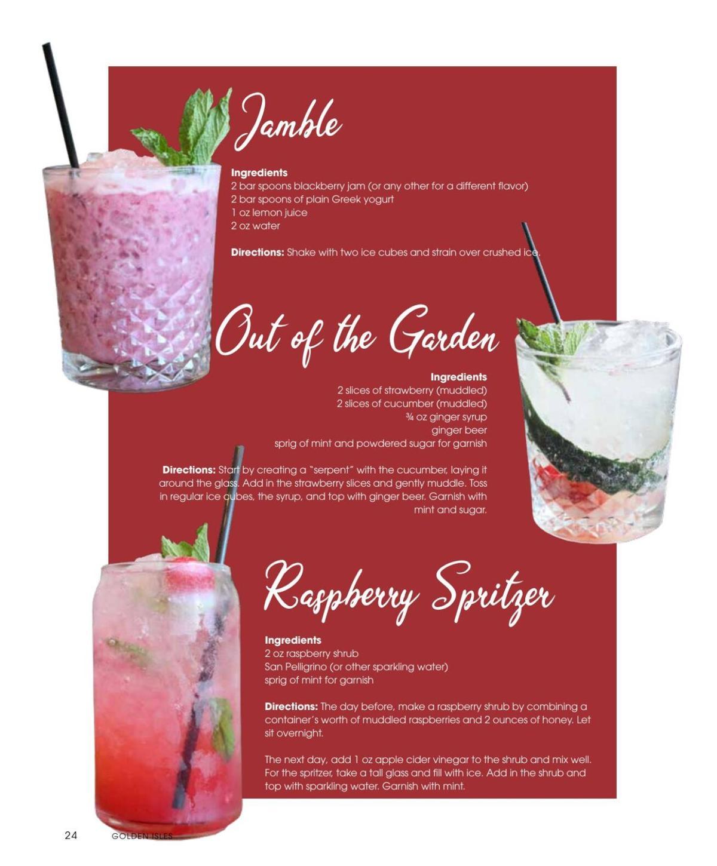 drinks_pg24.pdf