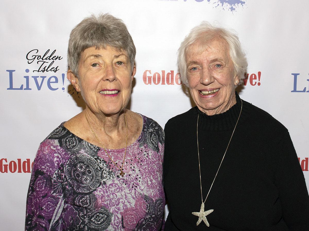 Beverly Billenback & Marie  Hines.jpg