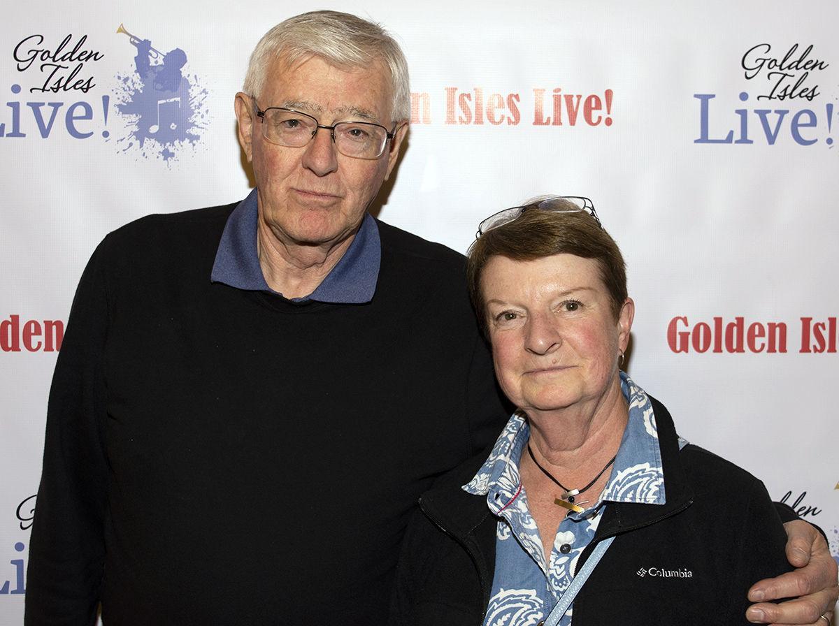 Bob & MaryLou MacKlan.jpg