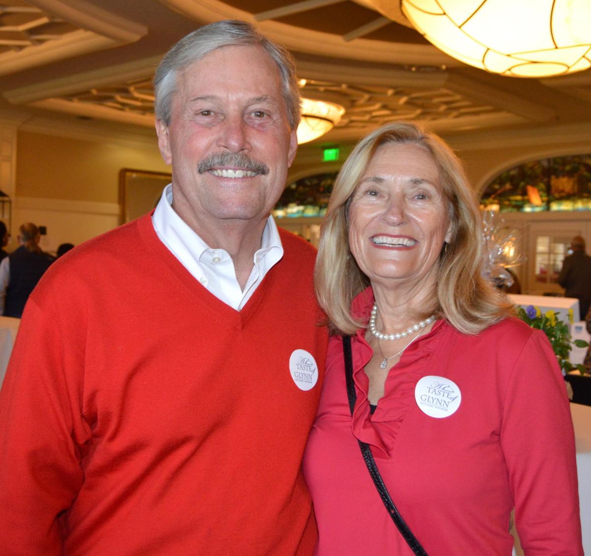 Bill and Tina Kirby.JPG