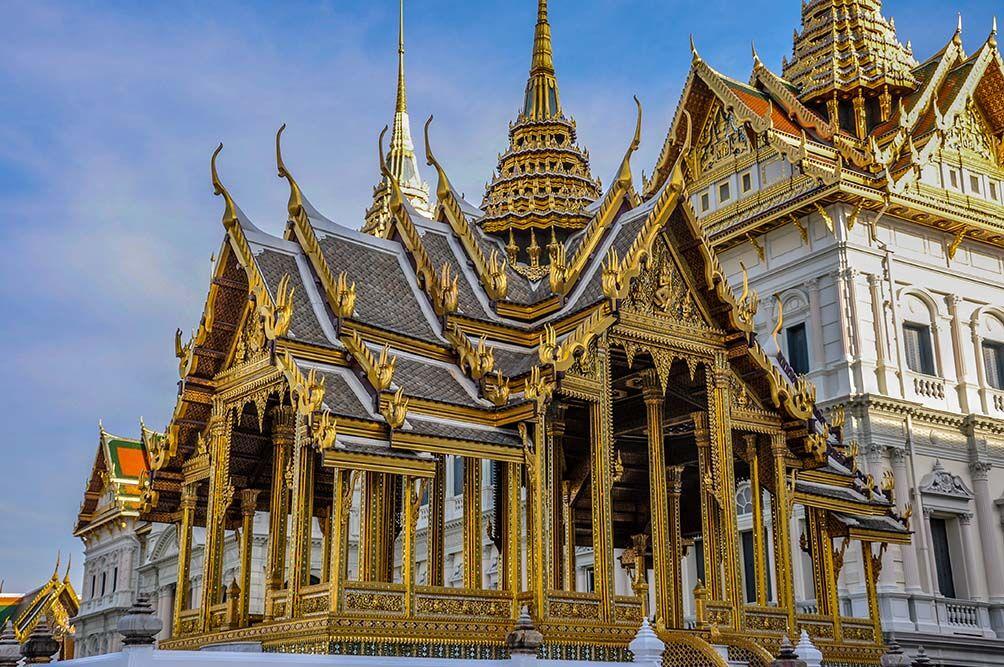 DSC_0128 thailand.jpg