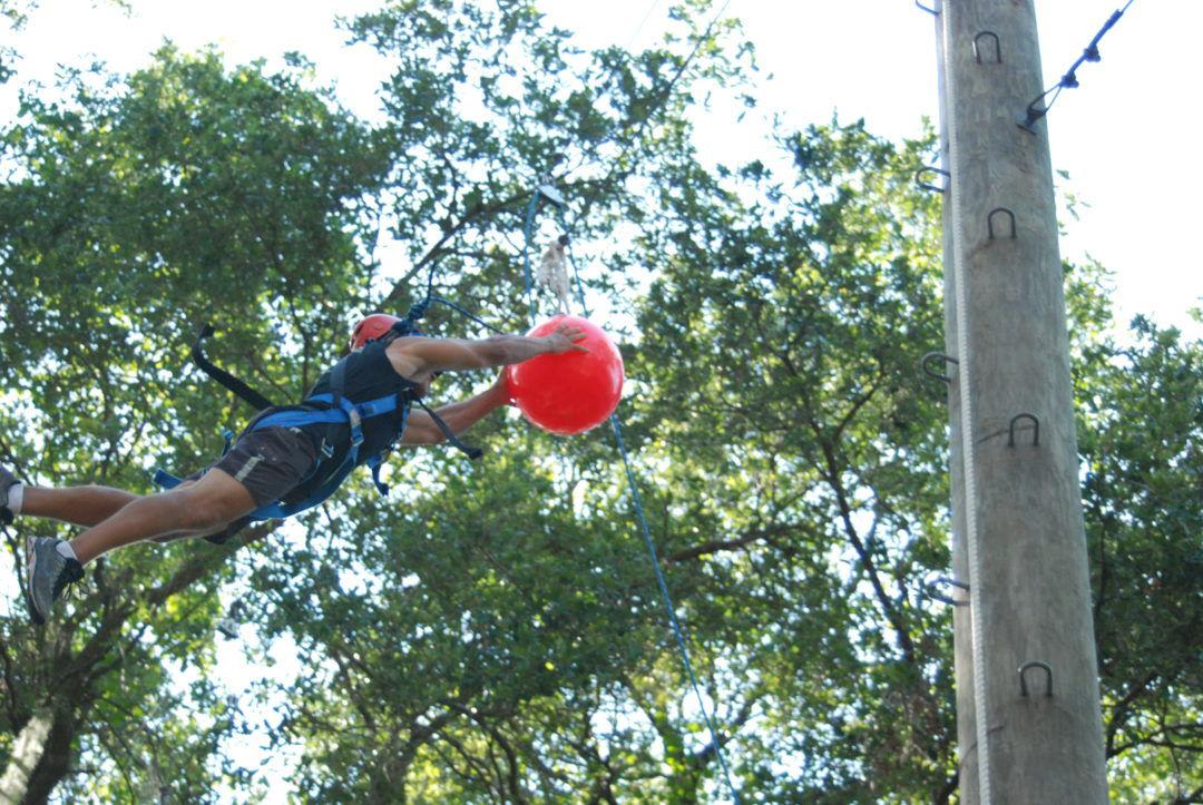 zipline-ball.jpg