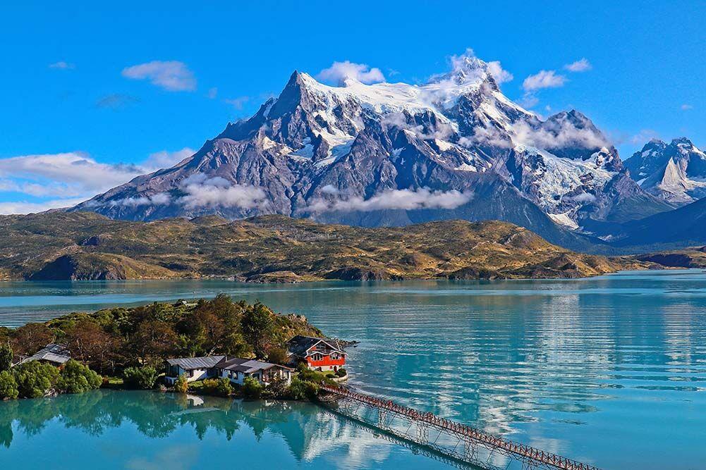 Torres del Paines 1.jpg