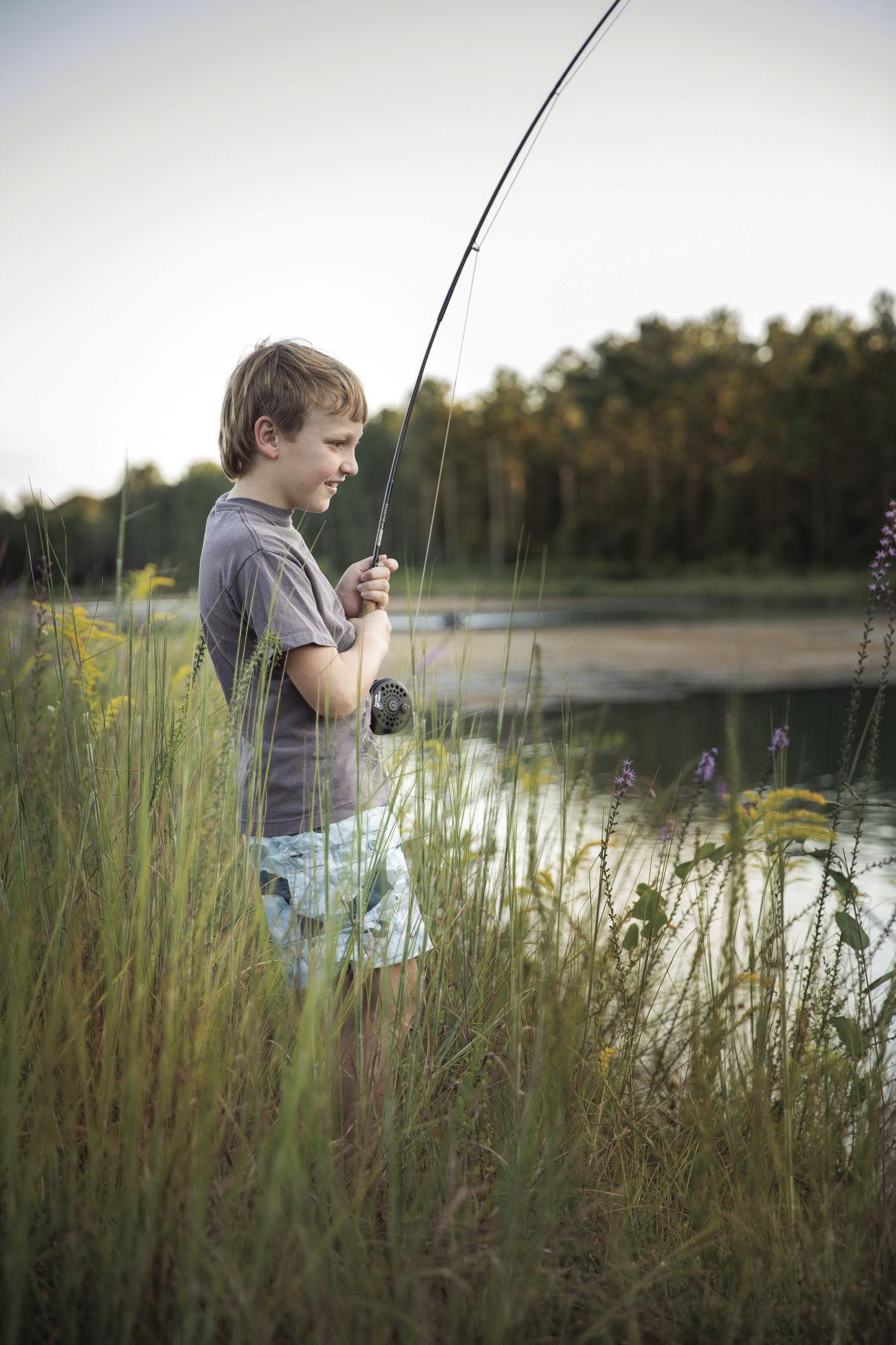 Boy Fishing_CMYK.jpg