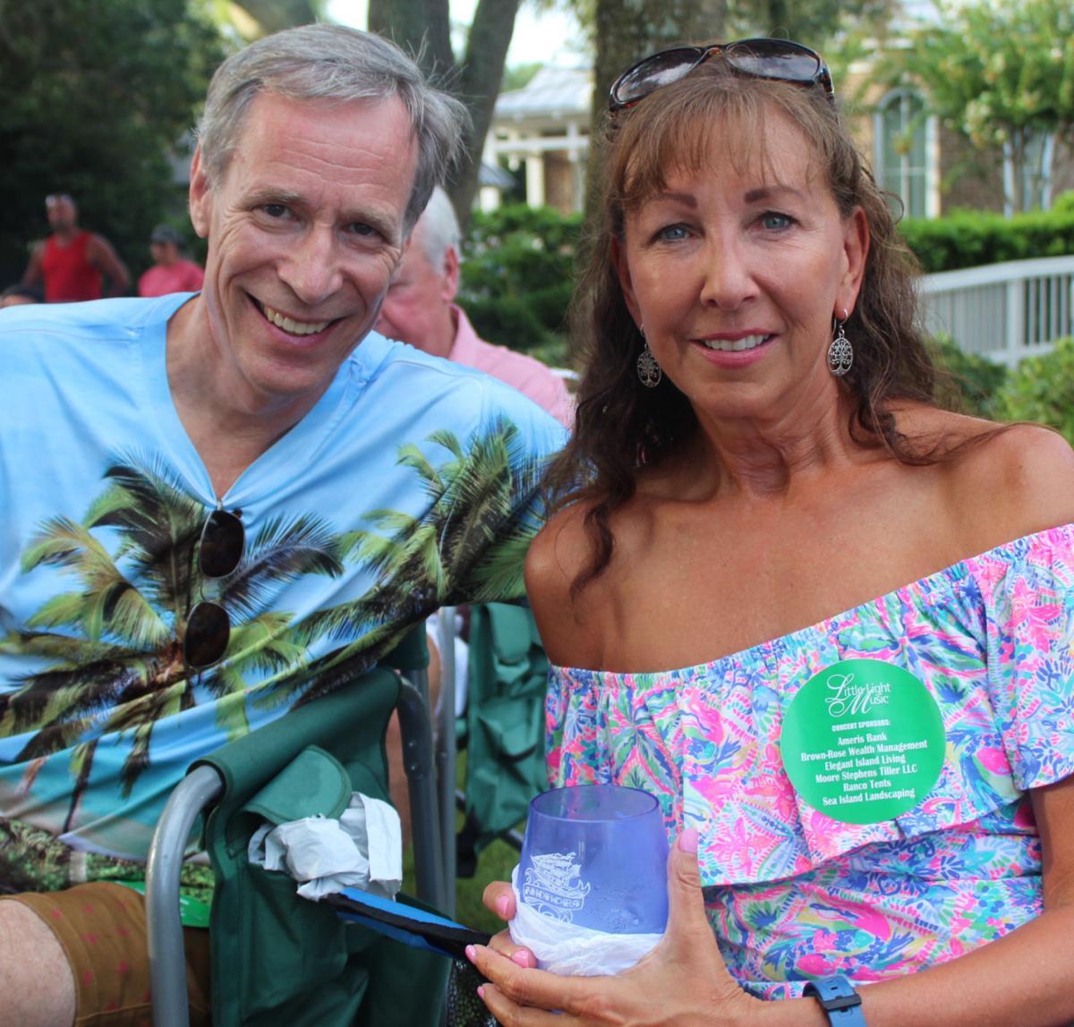 Dawn and Bob Schlich (1).JPG