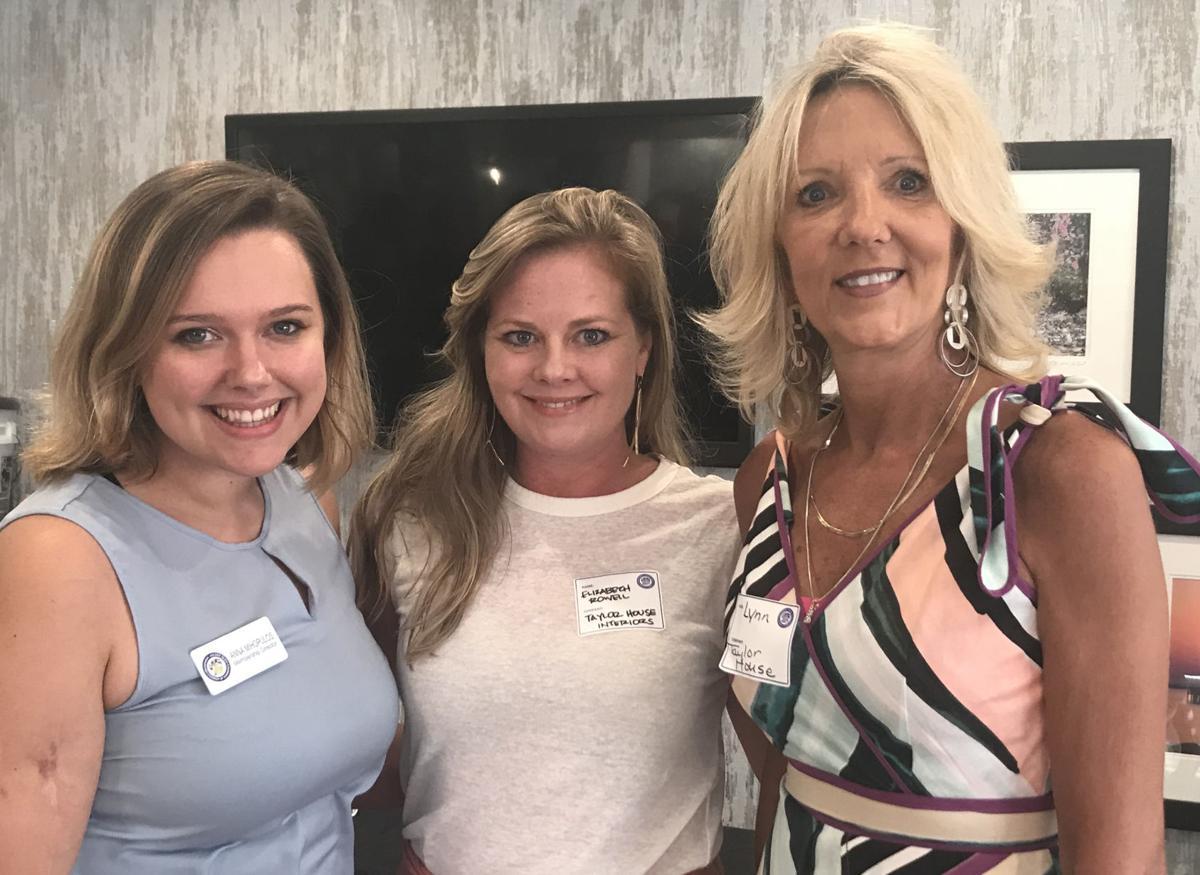 Anna Mihopulos, Elizabeth Rowell, Lynn Davidson.jpg