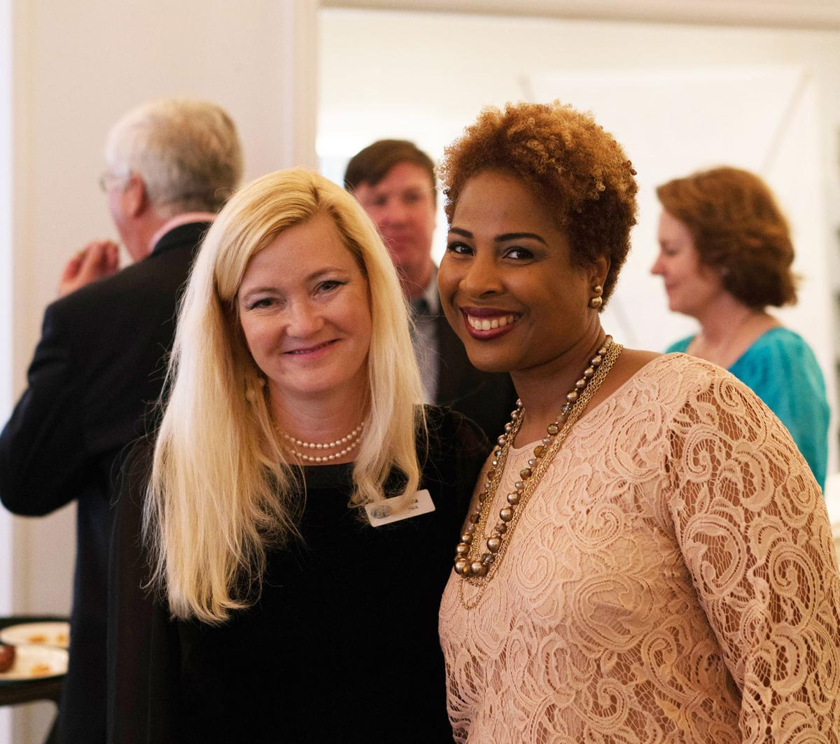 The Gathering Place hosts Sweetest Thing on St. Simons Island