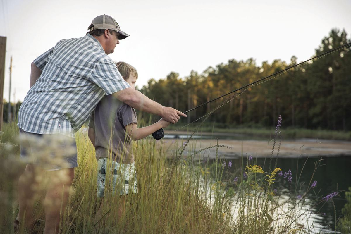 Man Fishing with Boy_CMYK.jpg