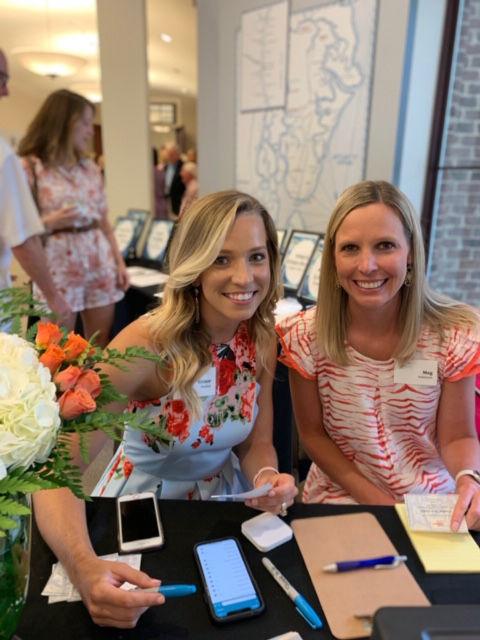 Grace Moxley and Meg Robinson .JPG
