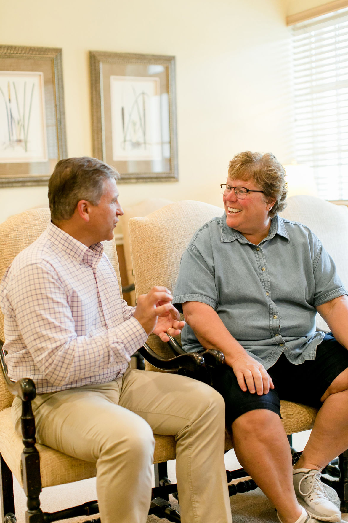 View More: https://lindsaystewartphotography.pass.us/drcapespamcoastaloralsurgery