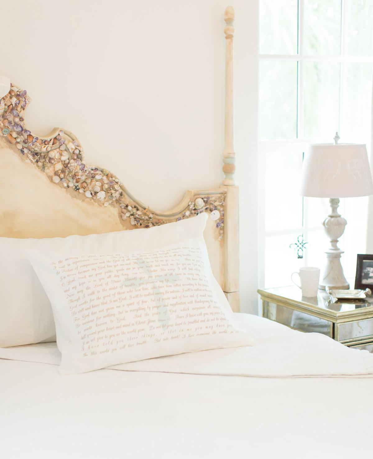 View More: http://lindsaystewartphotography.pass.us/pg-va-house