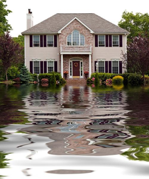3 Reasons Why You Should Hire A Public Insurance Adjuster