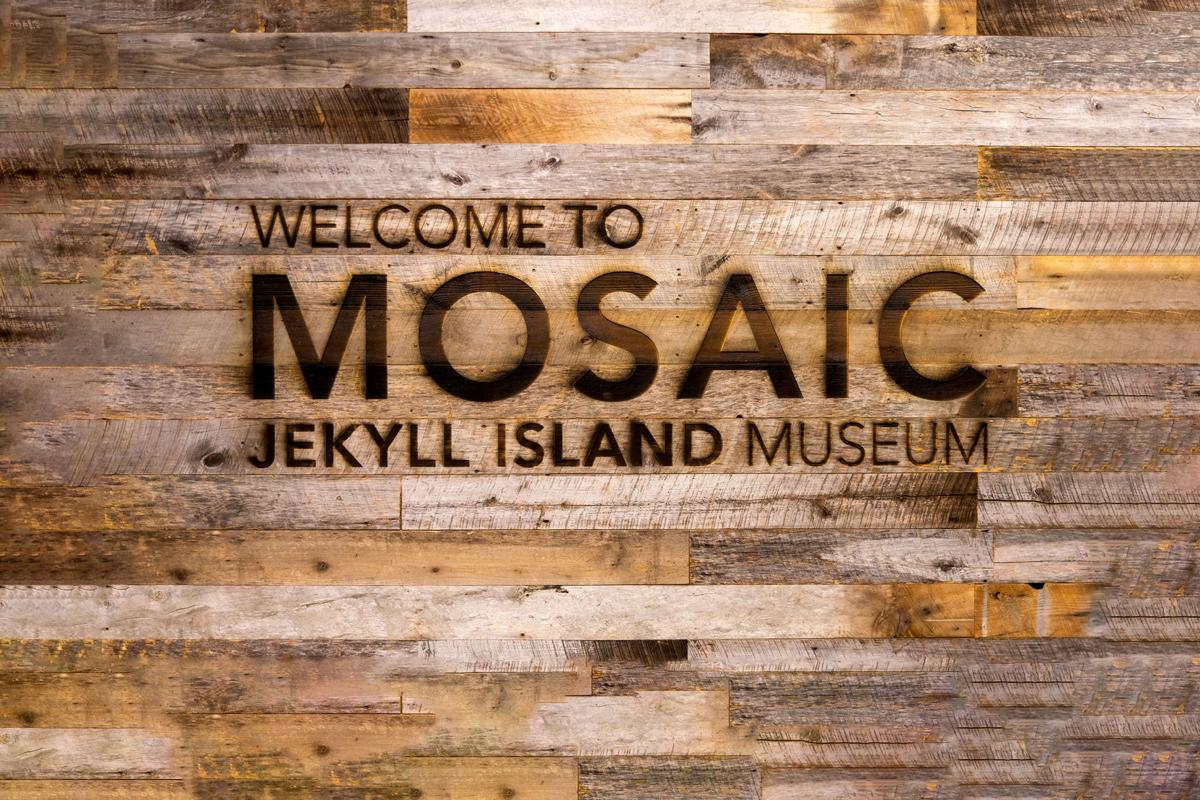 mosaic_wall.jpg