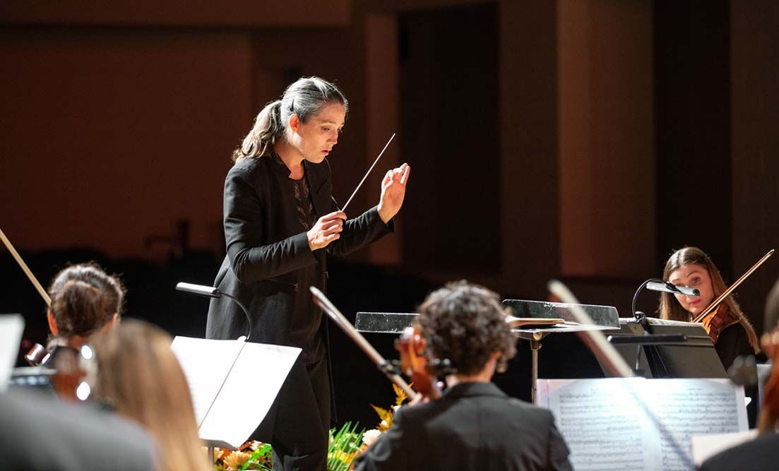 Michelle and orchestra.jpg