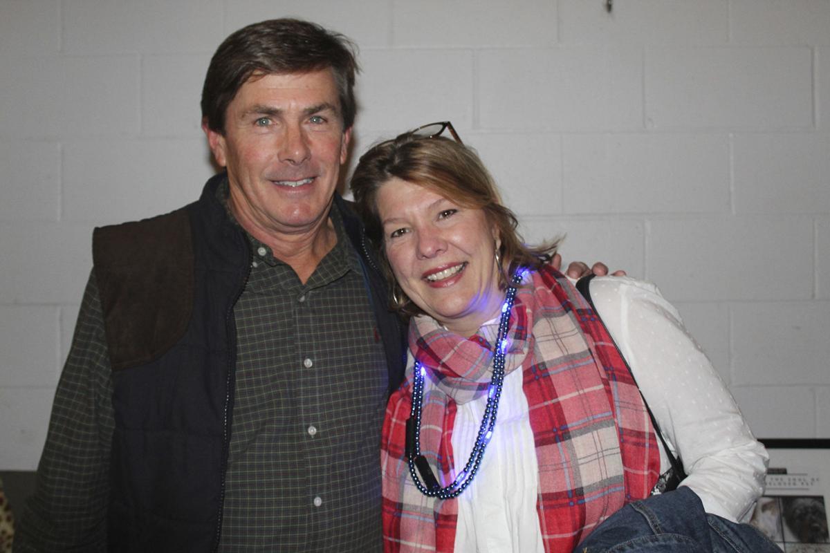 Clark and Cindy Hendley.JPG