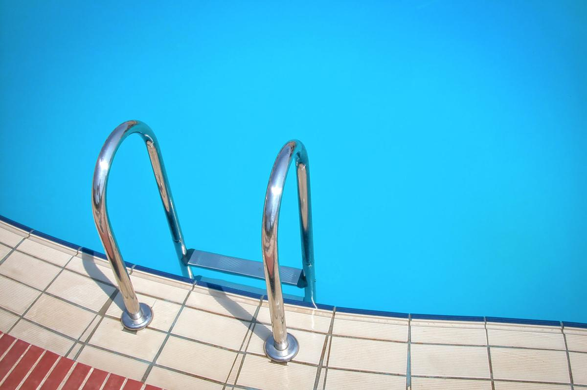 Tips to keep your pool in top shape this summer