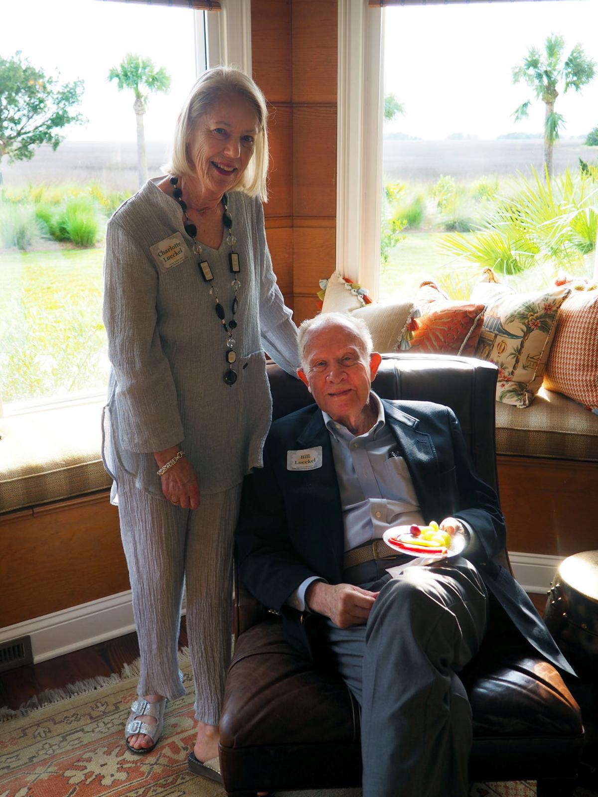 Charlotte and Bill Lueckel.JPG