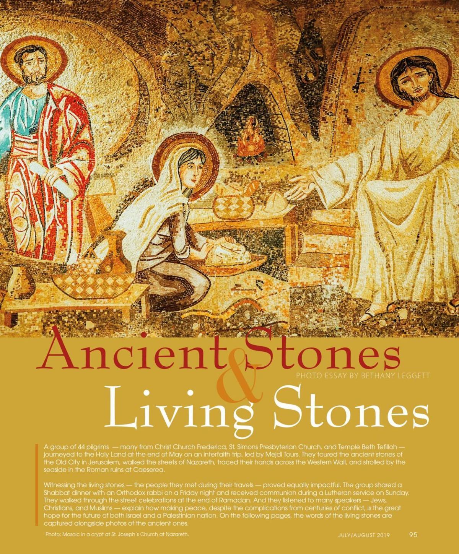 Ancient + Living Stones Landing.pdf