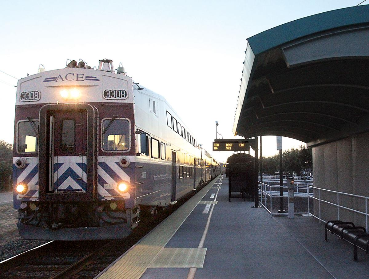 MH residents petition for station