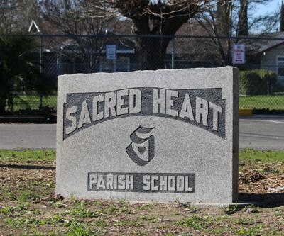 Sacred Heart School Sign.jpg