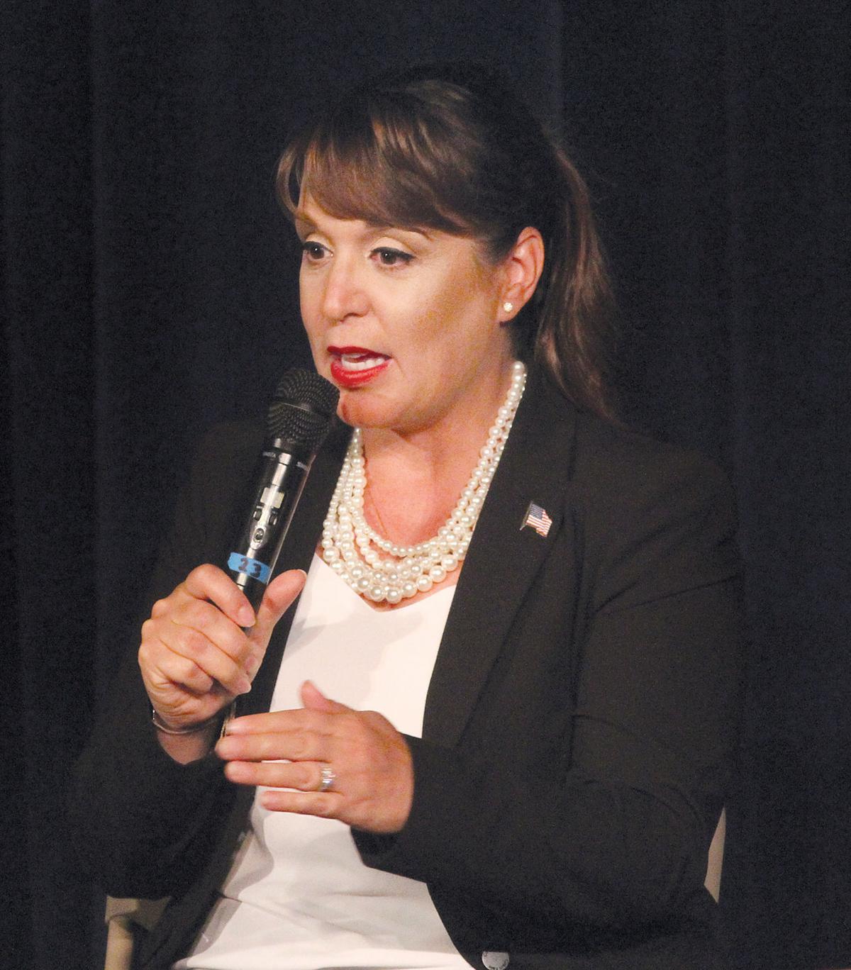 Vargas re-elected
