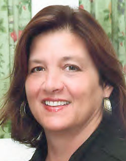 Dorene Elaine Stier
