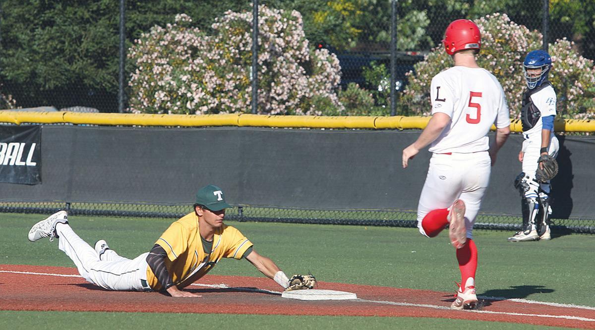 Baseball-Softball Classic