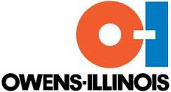 Image result for Owens Illinois images