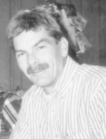 Donald Thomas Thill: June 4, 1952 – May 7, 2019