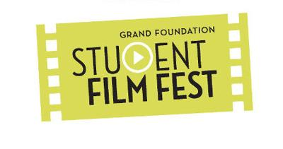 Student Film Fest