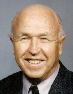 Norman Lee Carle