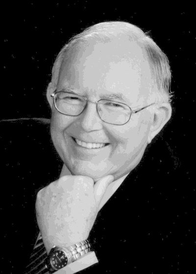 Jerry Arthur Musson: March 18, 1945 – July 21, 2019