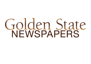 Golden State Newspapers - Advertising