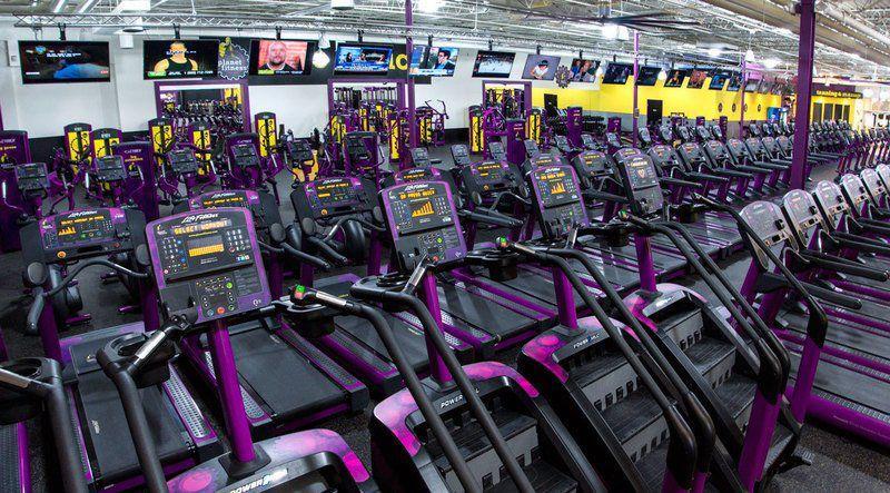 Planet Fitness Opens Goshen Location Business Goshennews Com