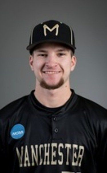 COLLEGE CONNECTIONS: All-HCAC academic honor to Miller