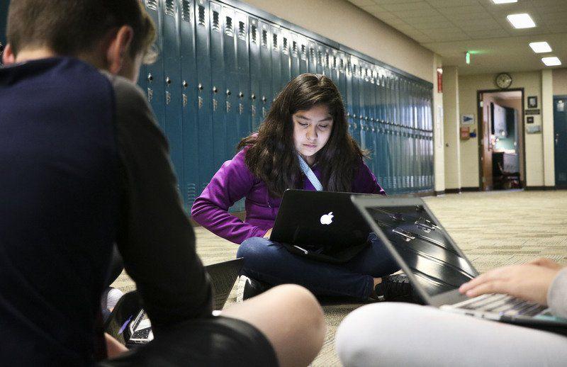 Goshen students planning Dia de los Muertos celebration
