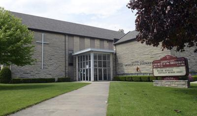 Goshen church to vote Sunday on performing same-sex marriages