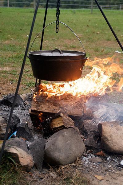 outdoor kettle over fire.jpg