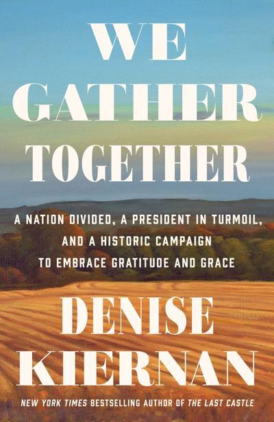We Gather Together.jpg