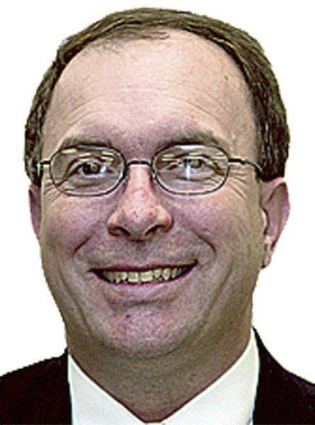 JEFF BURBRINK COLUMN: Deer flies hard to combat