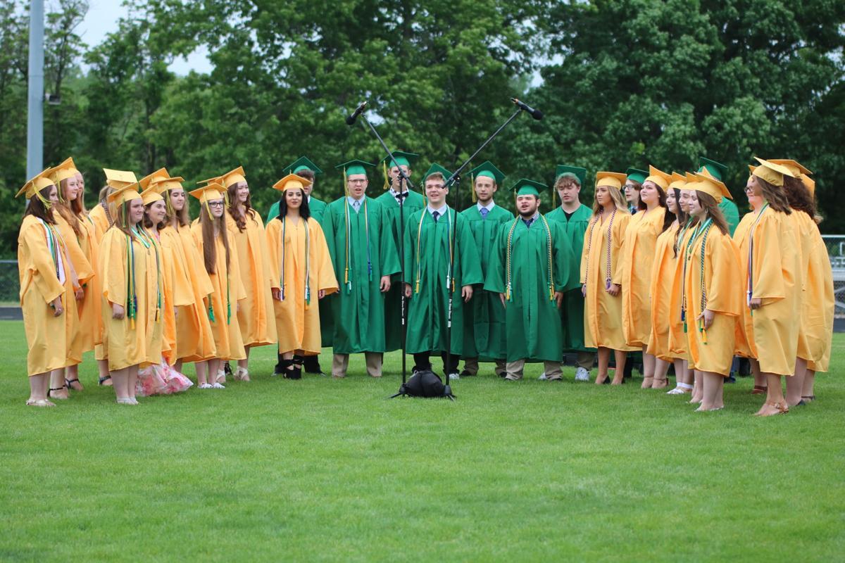 NWS GN0610 Northridge Graduation Choir.JPG